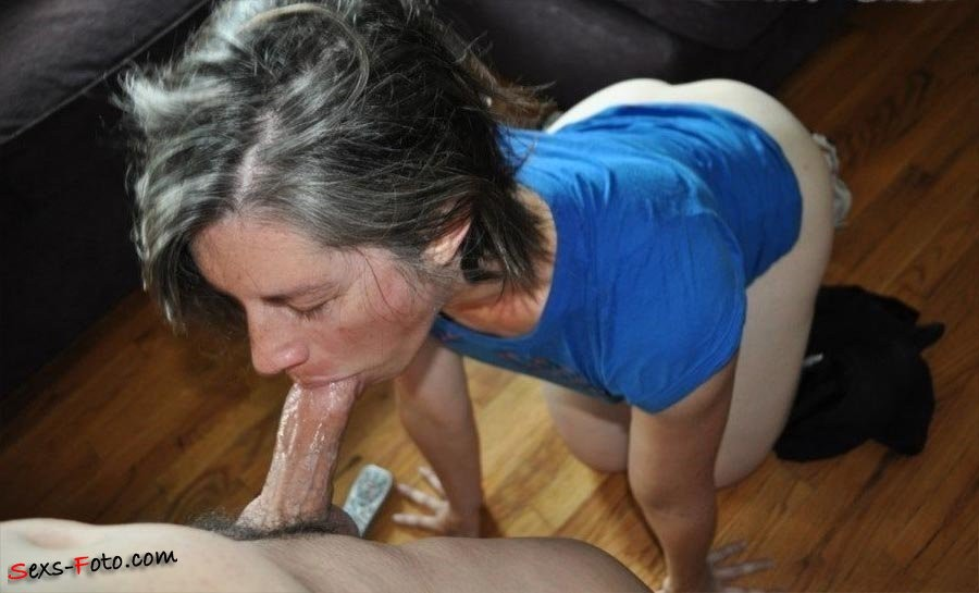 his step white with girl woman – Amateur