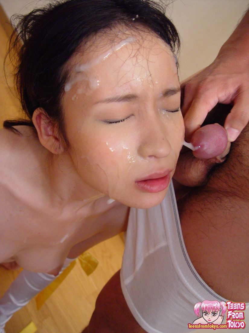 interracial sex asian man – Pantyhose