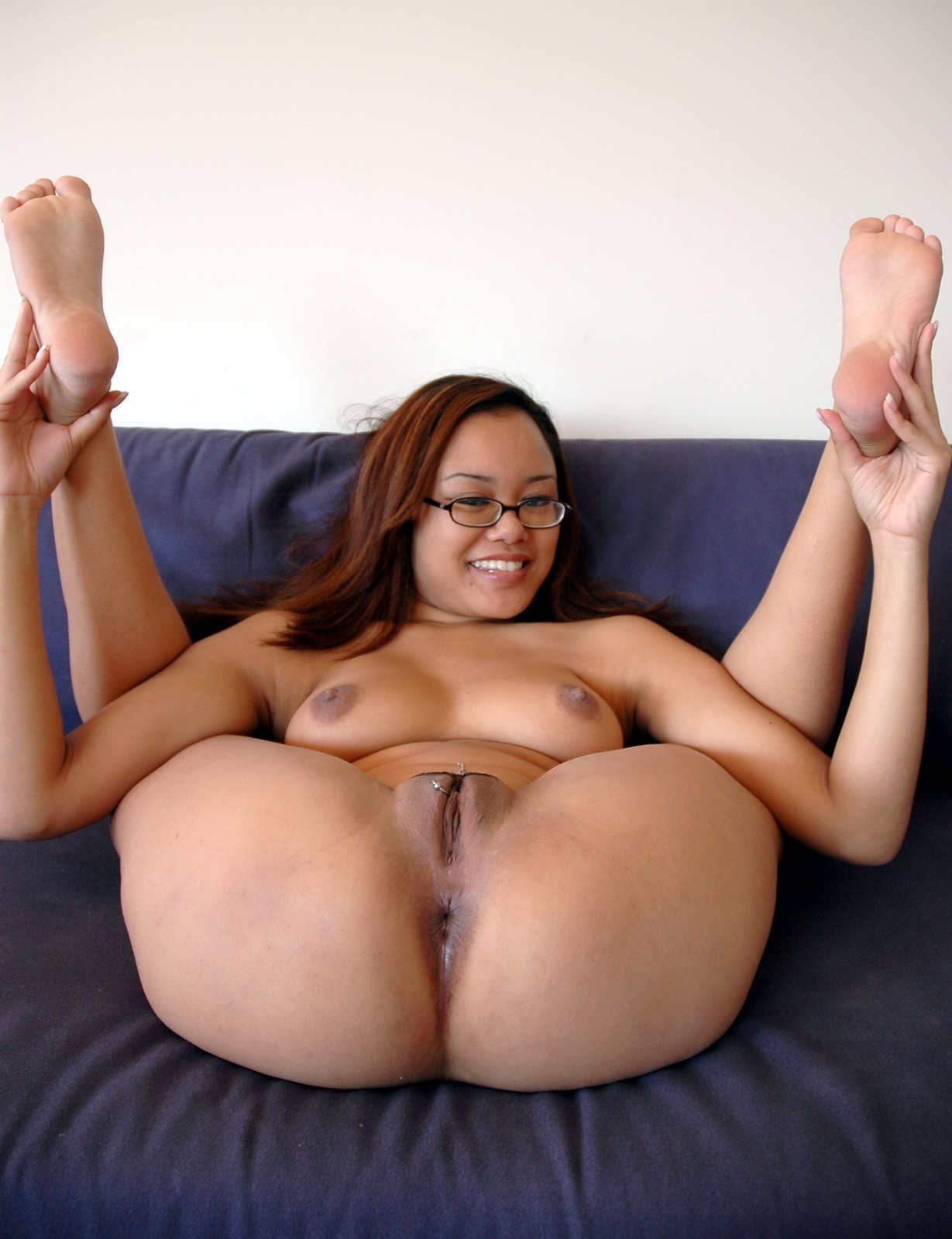 donna anal story – Anal
