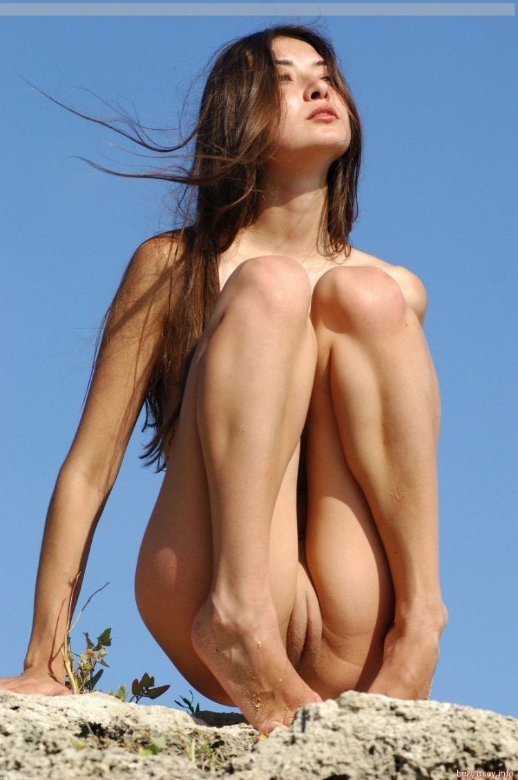free nude pictures women – Other