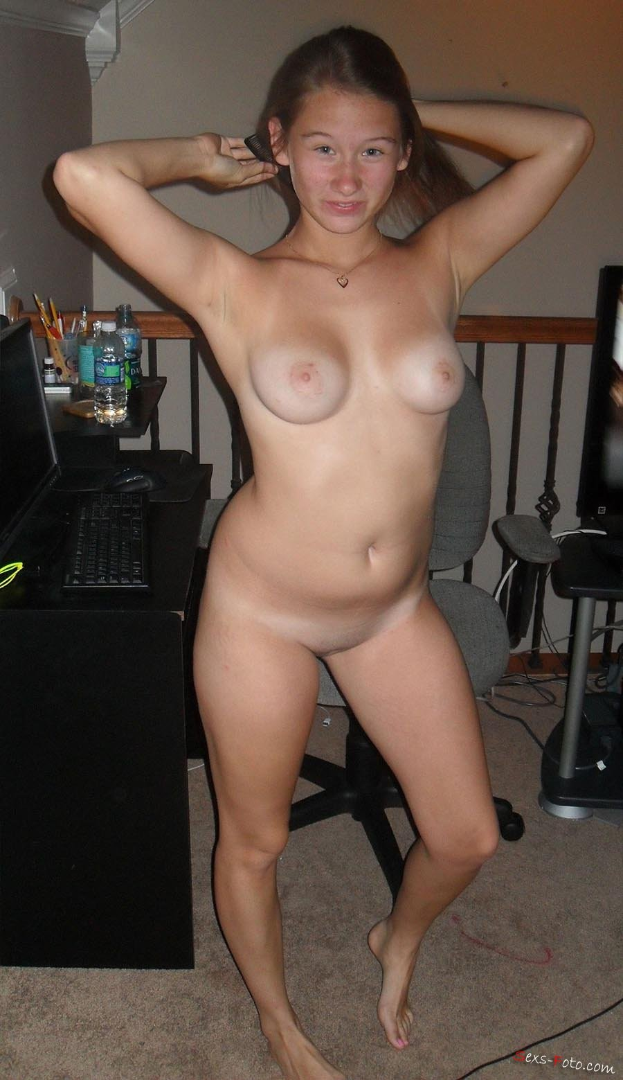 tranny with huge ass – Teen