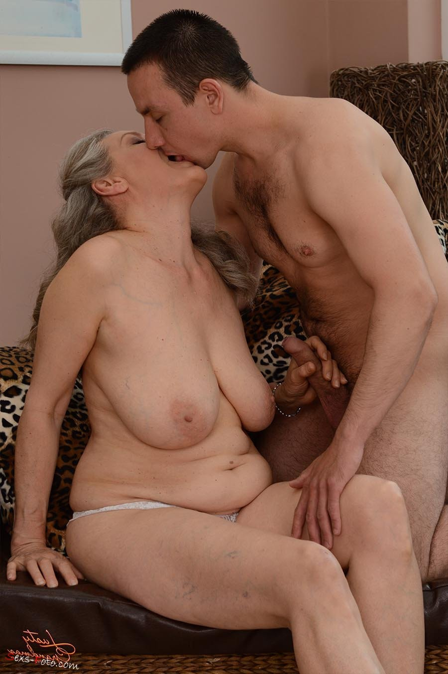 adult only sex all inclusive – Erotic