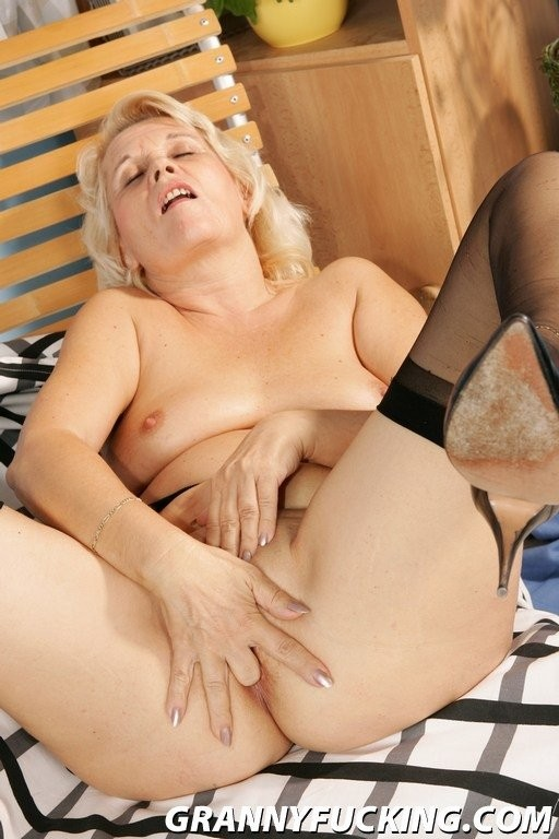 young and beautiful taboo xxx – Pantyhose
