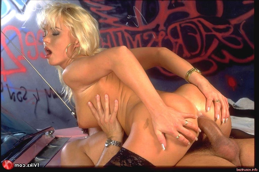 erotic spanking and anal insertion – Erotic