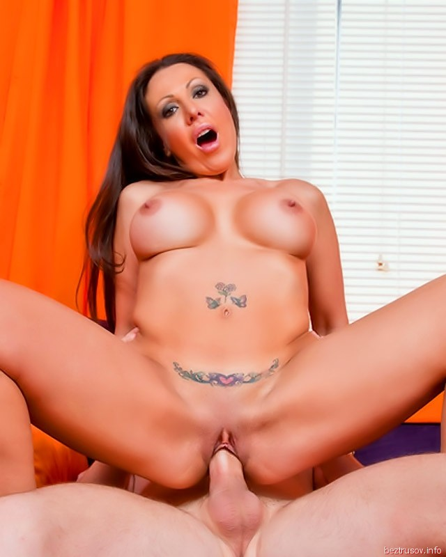 anal mia rose – Anal