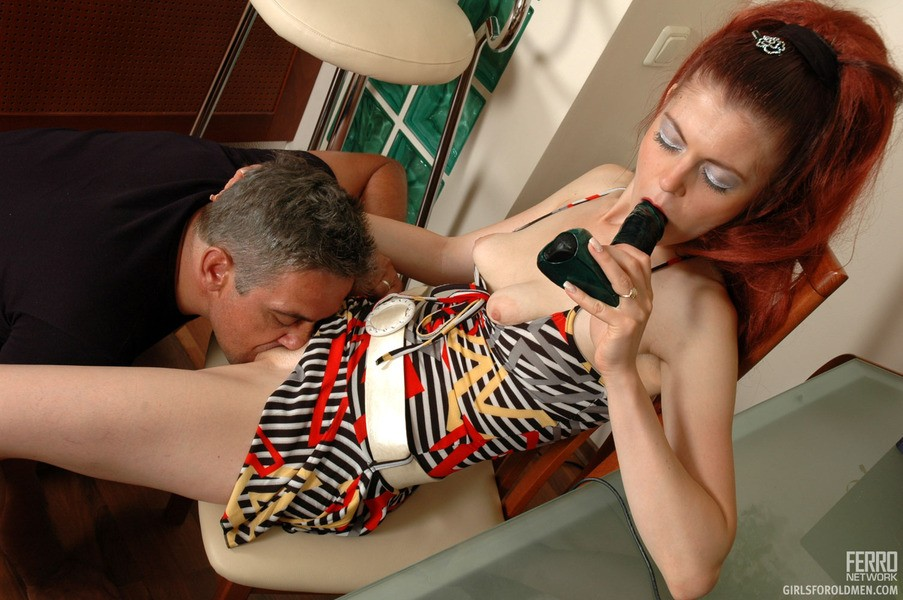 bdsm bed and breakfasts – BDSM