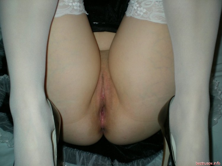 cock riding tumblr – Pantyhose