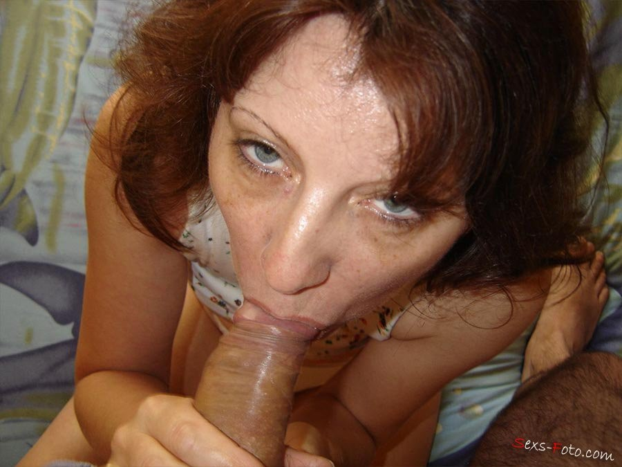 young old photo – Pantyhose