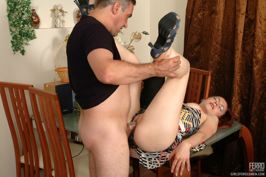 shy naked fuck ass swallowing with – Erotic