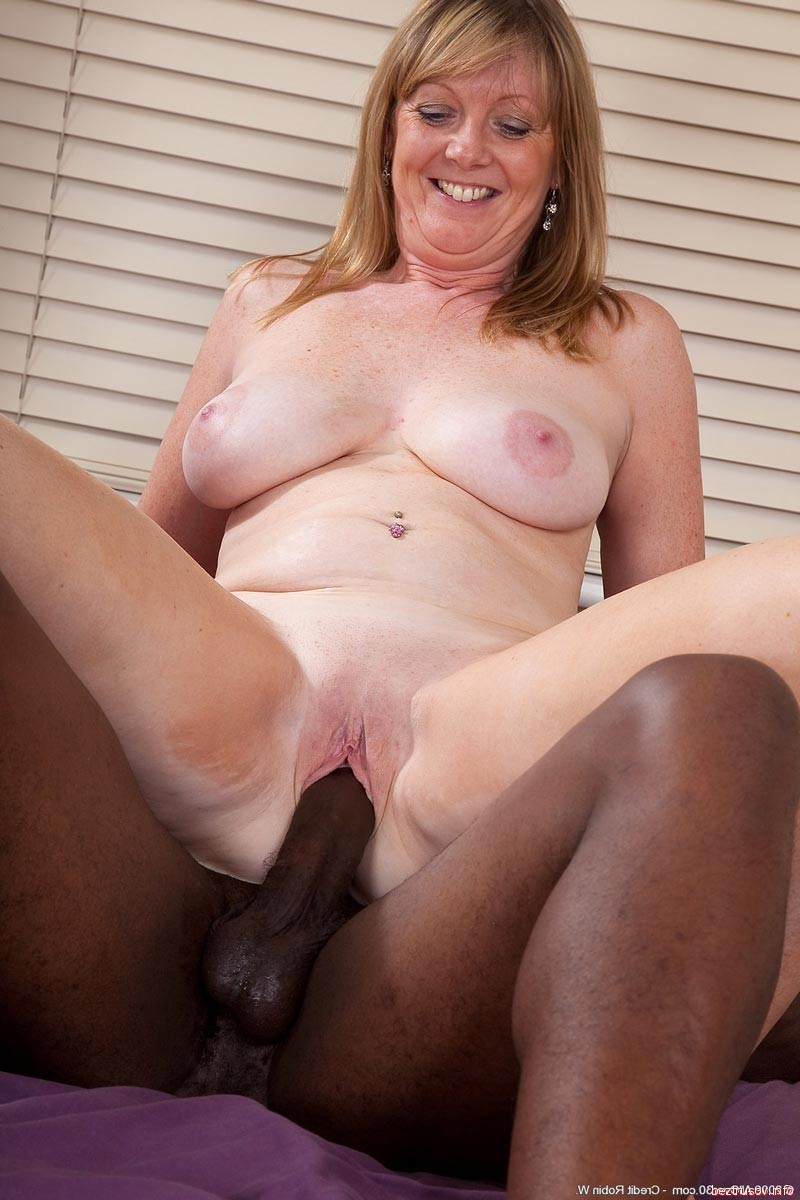 hot mom sex son in bedroom – Other