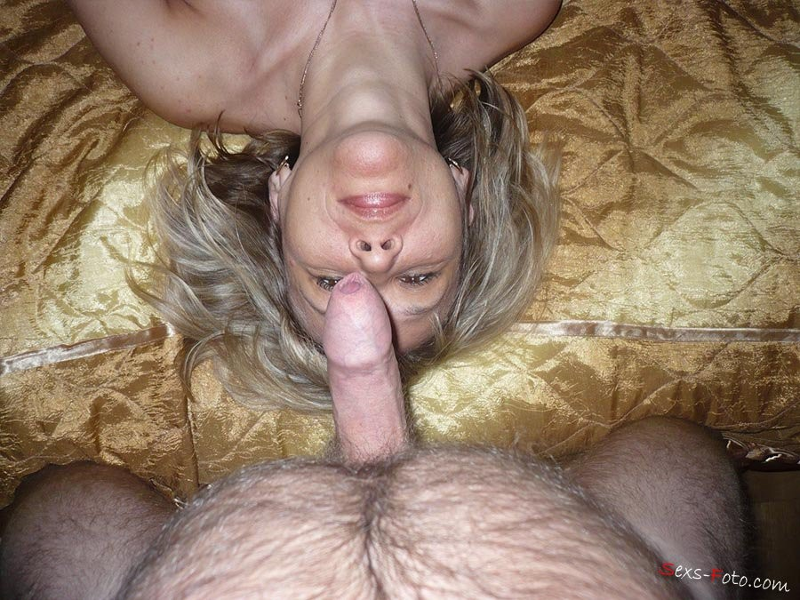 nipples and penis – Other