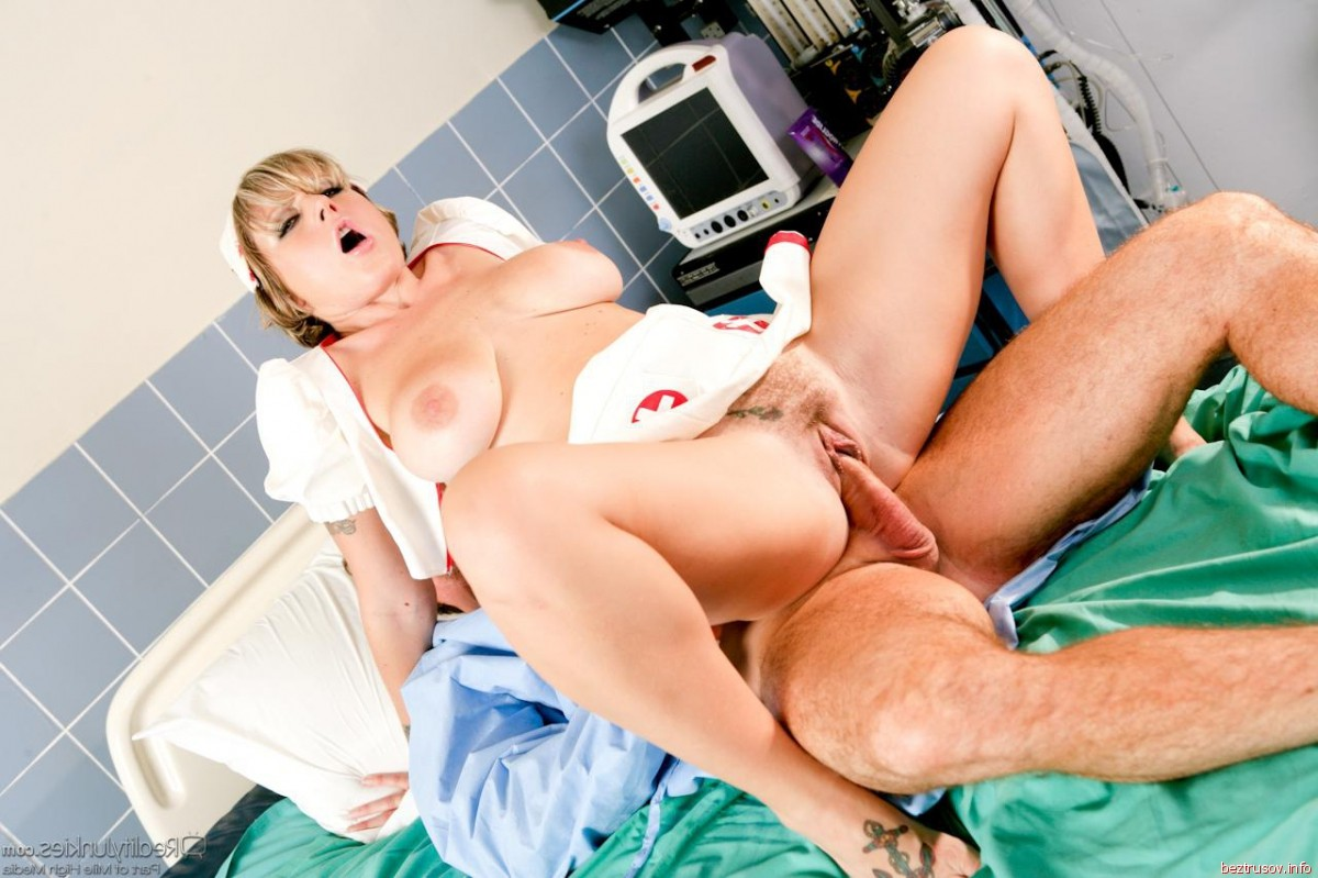 my wife fuck black syory – Other