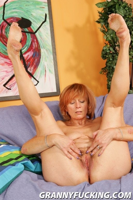 old mature horny grannies – Teen