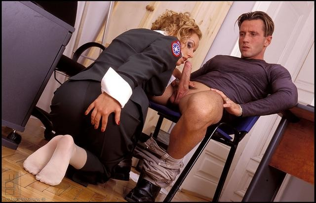 big wet asses gallery – Other