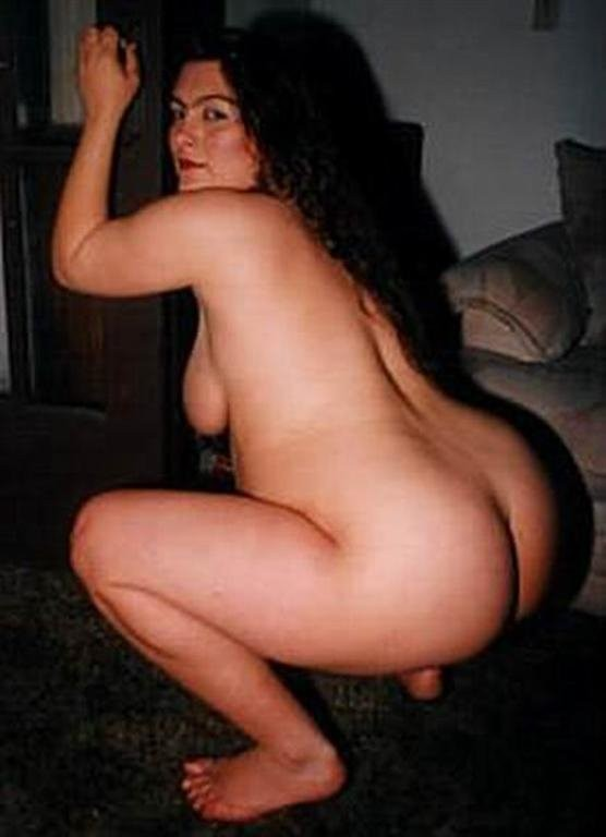 nude women pictures free porn – Pantyhose
