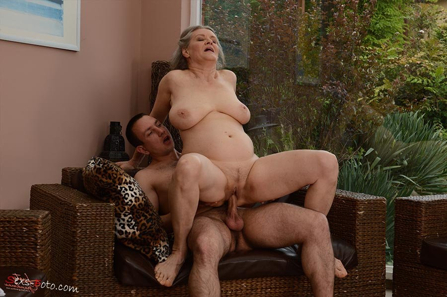 naughty america milf mom couch – Other