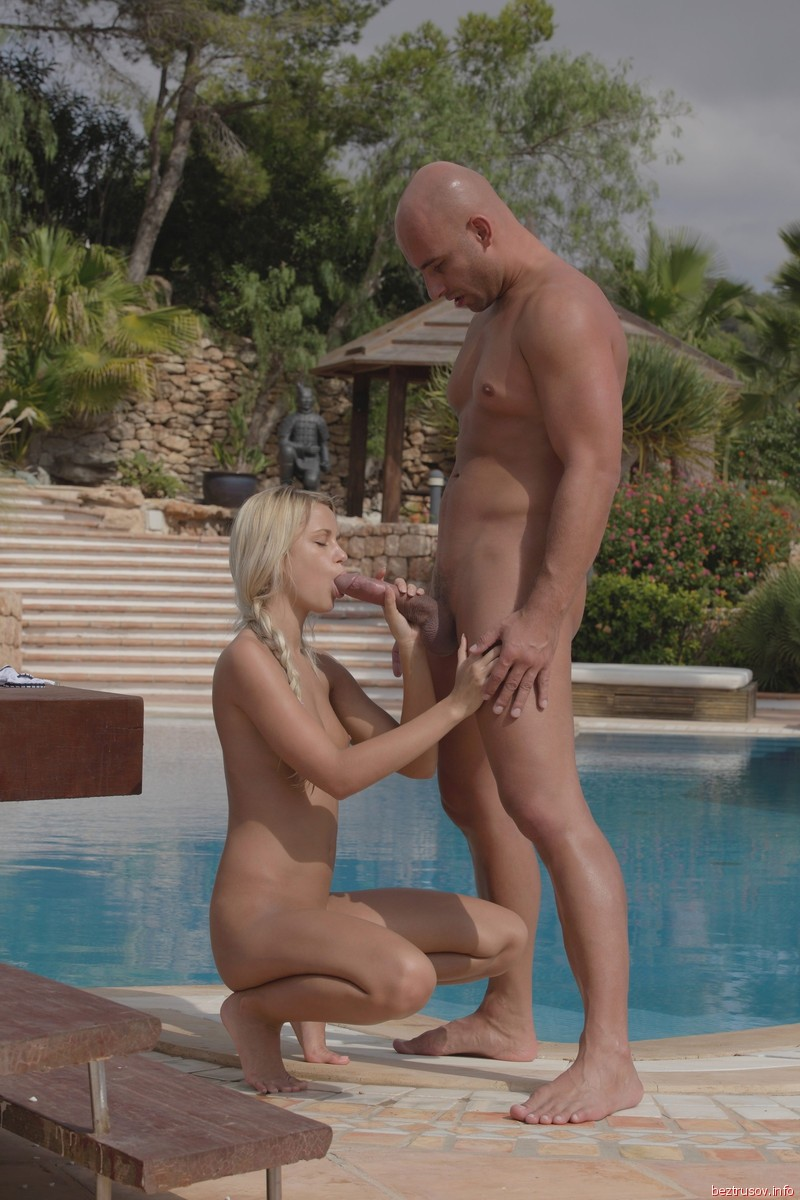 outdoor asian fuck white – Other