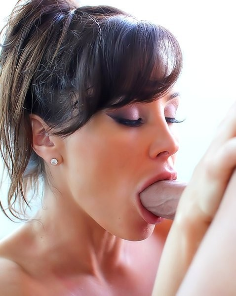 best an longest cumshot ever seen – Femdom