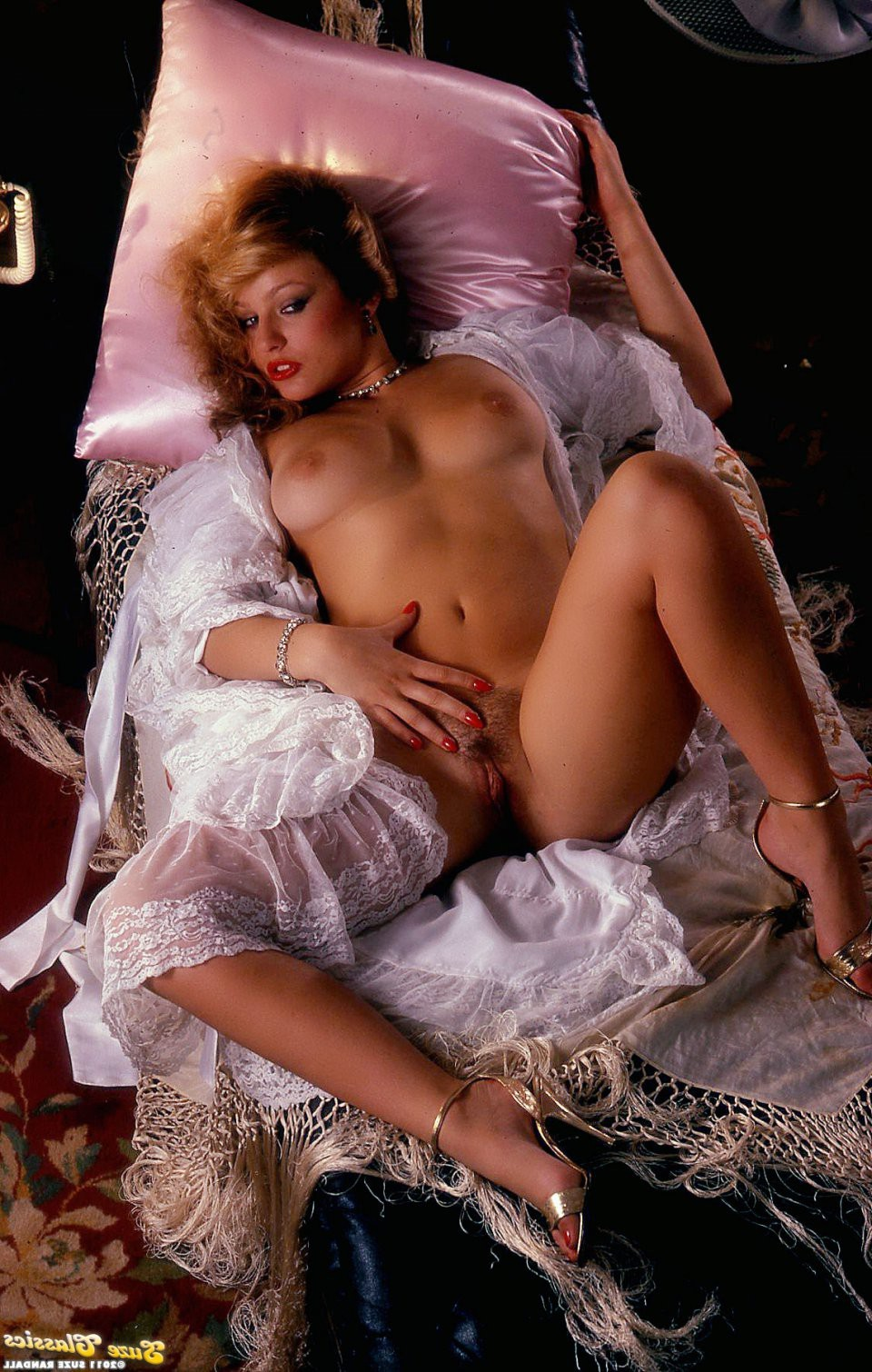 aubrey o day playboy naked pictures – Femdom