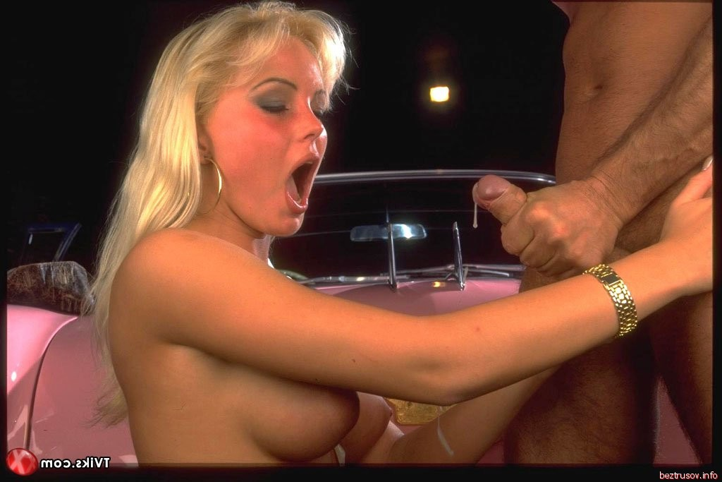 uk porn vides – BDSM