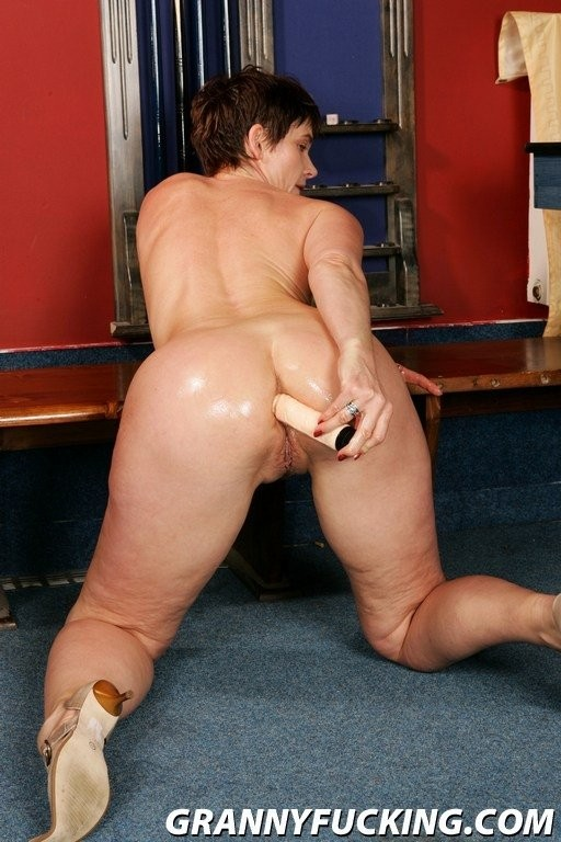 sextracker big pussies – Anal