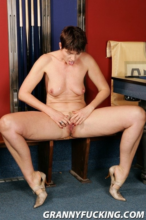 fat hermaphrodite porn – Other