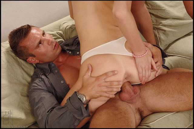 lily rader anal – Anal