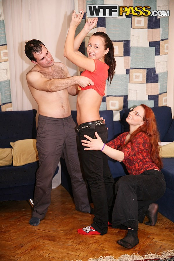 my hairy chested man pic free – Pantyhose