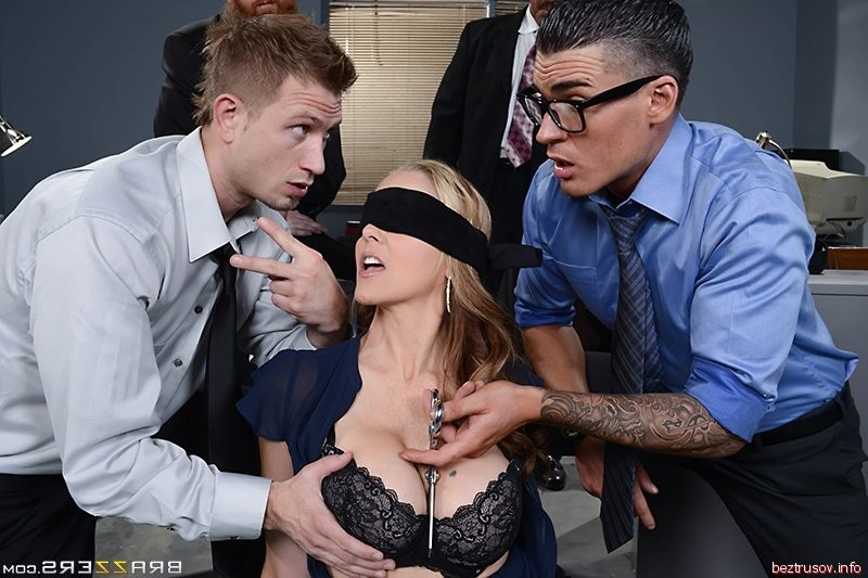 reluctant wife interracial gangbang impregnation stories – Amateur