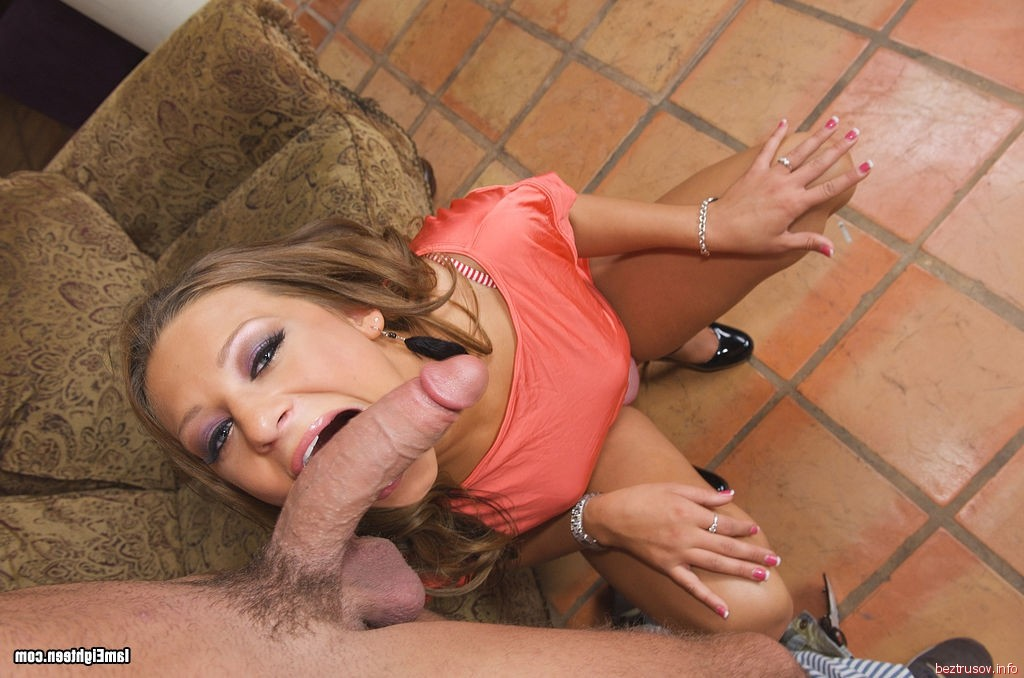 mature skin texture and body for unp – Lesbian