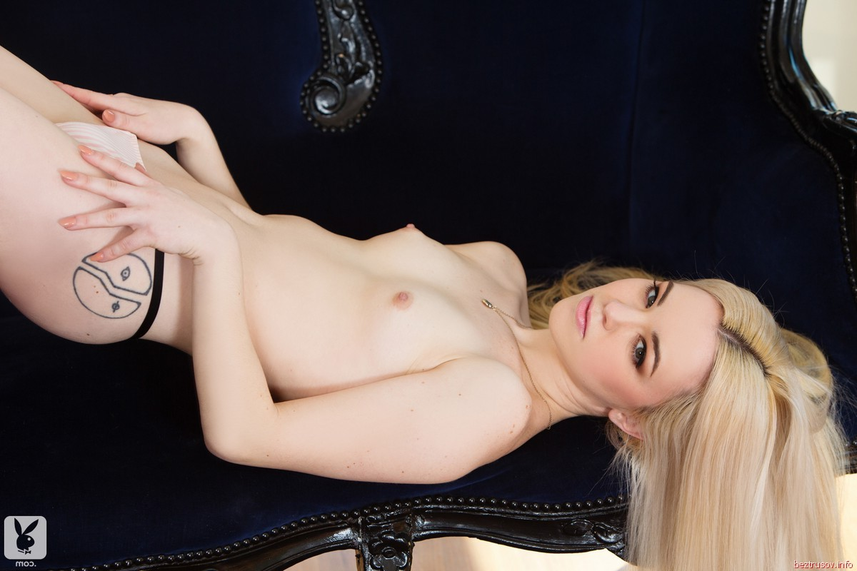x rated naked women pics – Femdom