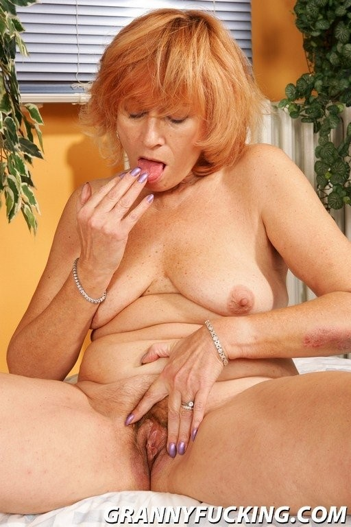 can fuck she – Amateur