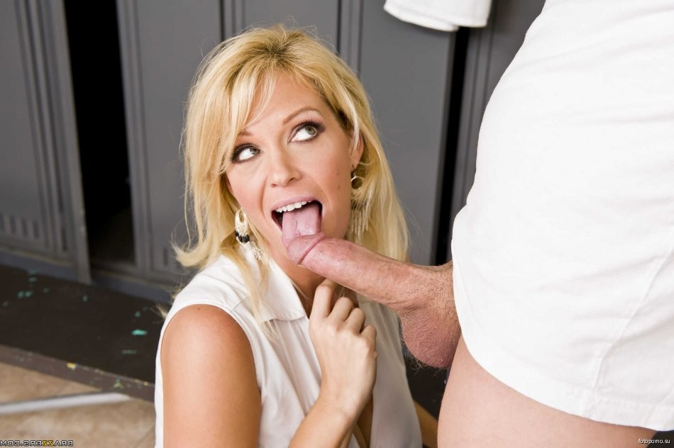 free mom cum swallowing porn – Erotic