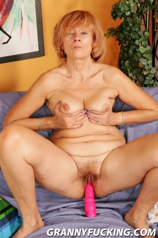 horny girls squirting – Pantyhose