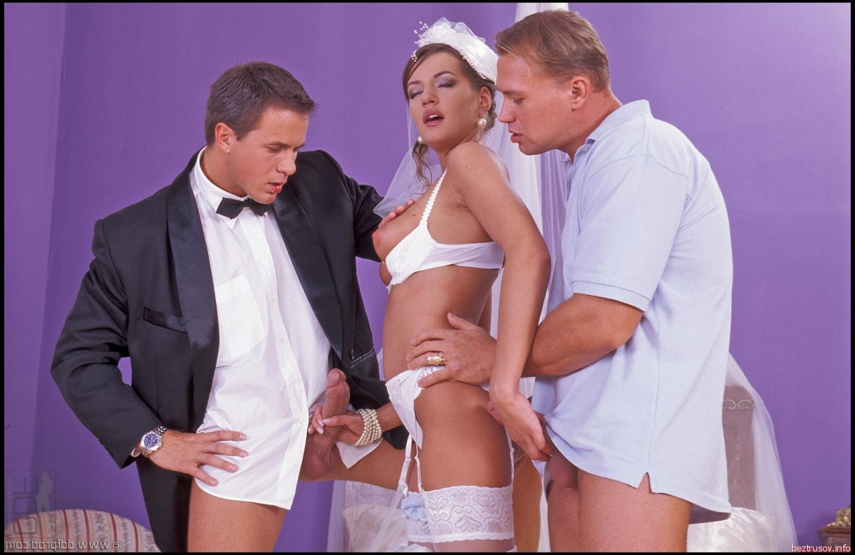 blonde curly olga cock – Other