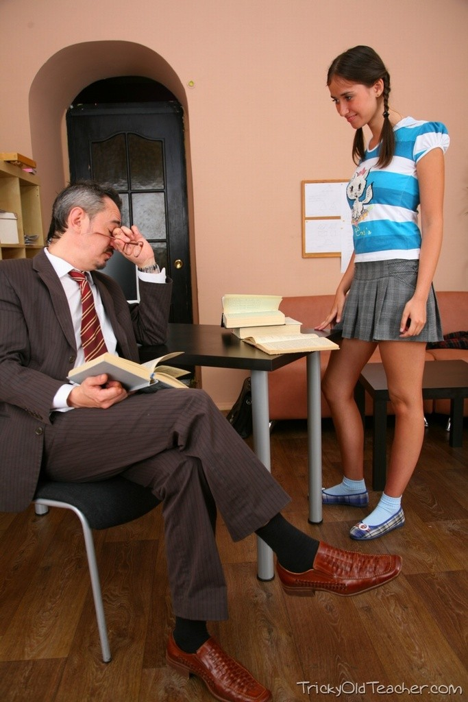 dating in england – Pantyhose