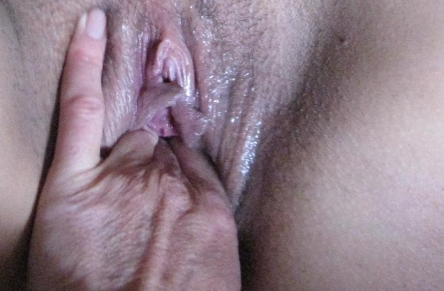 mature mom alona porn – Teen