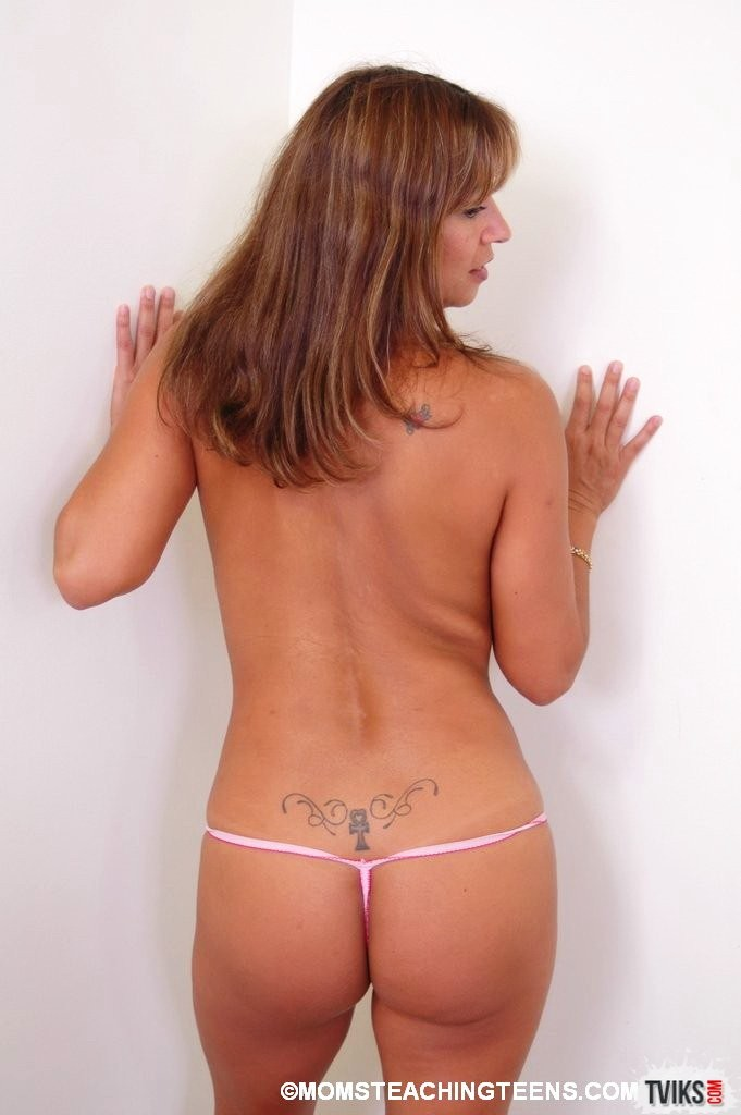 pictures ten yr old naked girls – Femdom