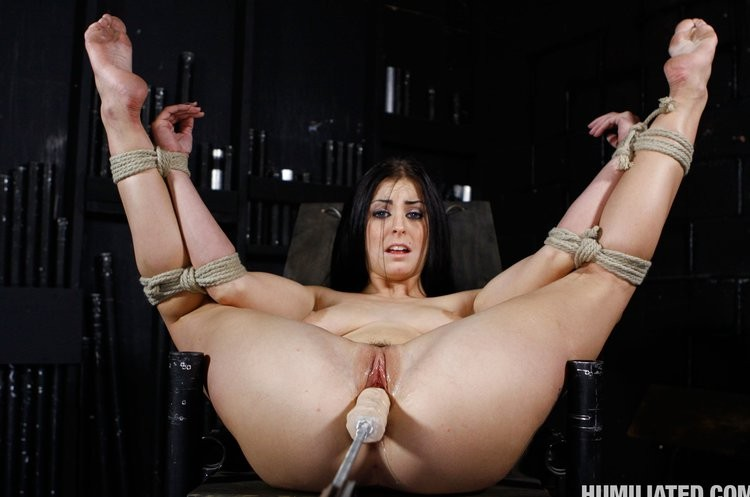 big black booty brazzers – Other