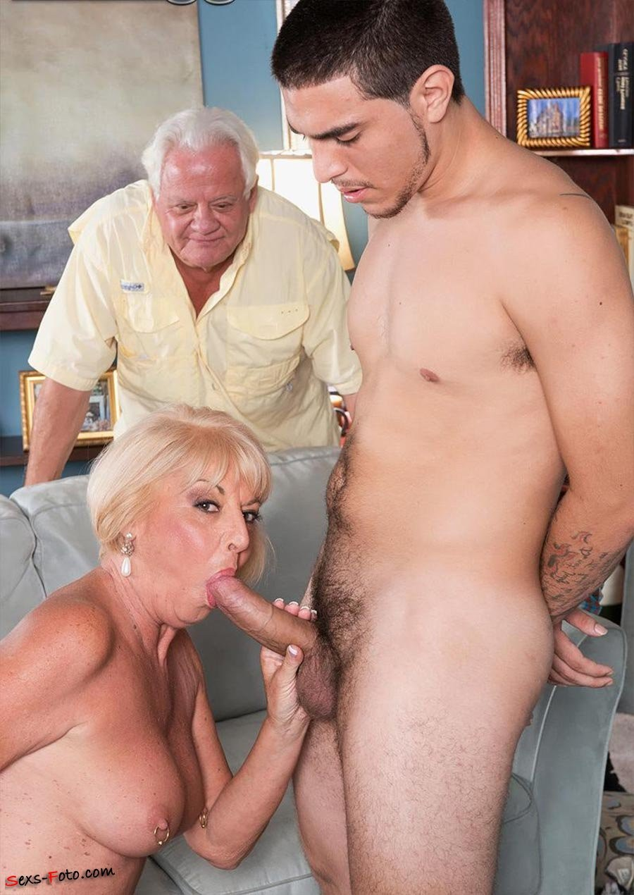 out girls her wife porn – Erotic