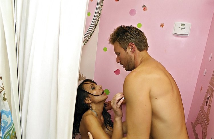 yound tight asses – Erotic