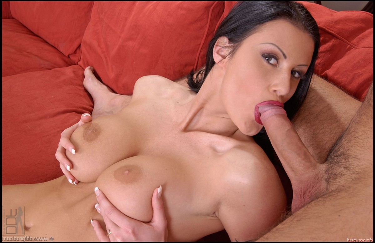 adult soccer camp – Anal