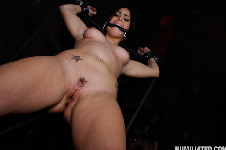 all vagina pictures – BDSM