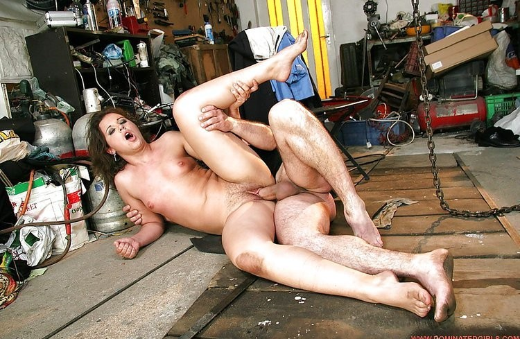 adult classy porn – Anal
